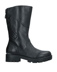 GUESS - Boots