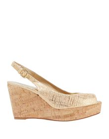 STUART WEITZMAN - Mules and clogs