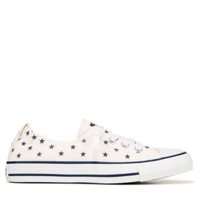 Converse Women's Chuck Taylor All Star Shoreline L