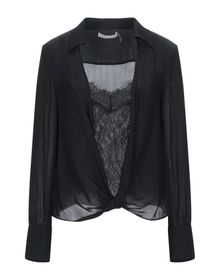 ALICE + OLIVIA - Blouse