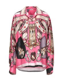 MIU MIU - Patterned shirts & blouses