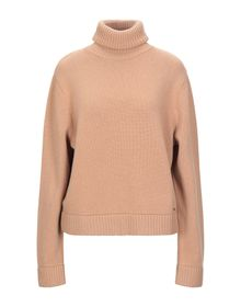 DSQUARED2 - Turtleneck