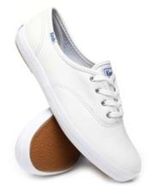 Keds keds champion leather originals sneakers