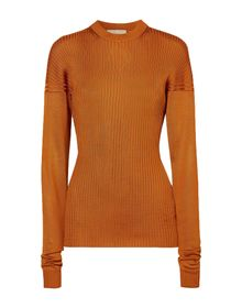 BOTTEGA VENETA - Sweater