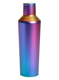16 oz Chameleon Canteen by Corkcicle®