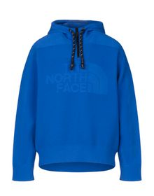 THE NORTH FACE - Sweater