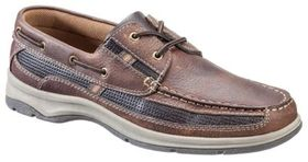 World Wide Sportsman Lakefront 2-Eye Boat Shoes fo