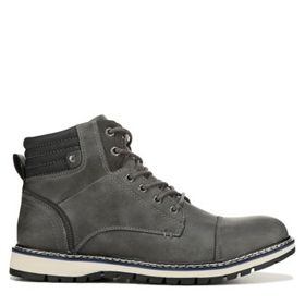 B52 by Bullboxer Men's Alton Lace Up Boot