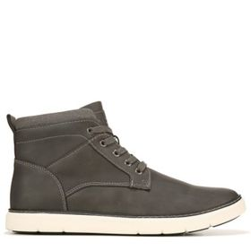 Madden Men's Minton High Top Sneaker Shoe