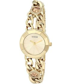 GUESS Lacey W0715L2