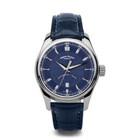 Armand NicoletMH2 Automatic Blue Dial Men's Watch