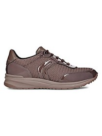 Geox Airella Low-Top Sneakers