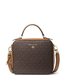 MICHAEL Michael Kors - Jet Set Medium Crossbody