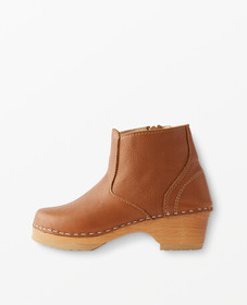 Hanna Andersson Boot Clogs By Hanna
