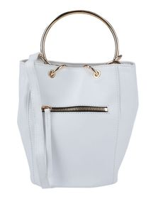 JUST CAVALLI - Cross-body bags