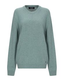 DSQUARED2 - Sweater
