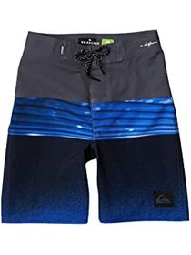 Quiksilver Kids Highline Hold Down (Big Kids)