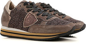 Philippe Model Sneakers for Women