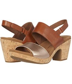 Rockport Vivianne Two Band
