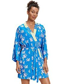 UGG Lolla Robe