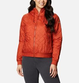 Columbia Women's Sweet View™ Insulated Bomber