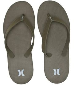 Hurley One And Only Sandal