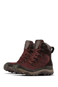 The North Face Chilkat Nylon Fleece Lined Boot
