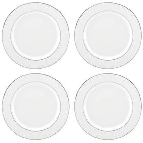 Lenox Artemis™ 4-piece Bread Plate Set
