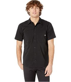 Dickies Temp-IQ Performance Cooling Woven Shirt