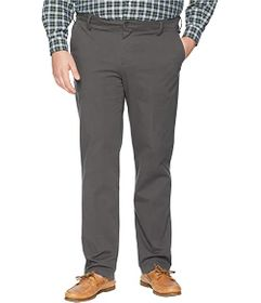Dockers Big & Tall Modern Tapered Workday Khaki Pa