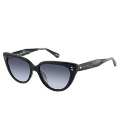 kate spade new york Alijah Cat Eye Sunglasses