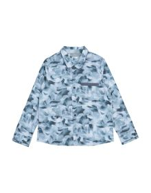 BABY DIOR - Patterned shirts & blouses