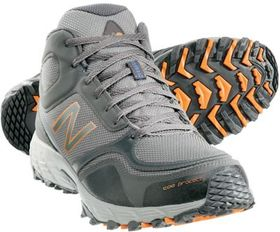 New Balance Men's 790 Trail Shoes