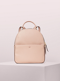 Kate Spade polly medium backpack