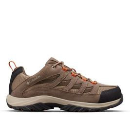 Columbia Men's Crestwood™ Waterproof Hiking Shoe -