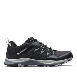 Columbia Men's Wayfinder™ OutDry™ Shoe
