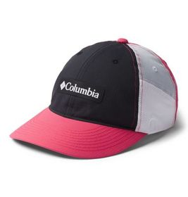 Columbia Ripstop Ball Cap