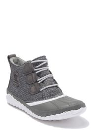 Sorel Out N About Plus Waterproof Duck Boot