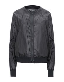 Y-3 - Bomber