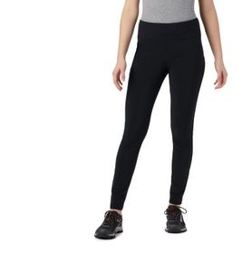 Columbia Women's Place to Place™ Highrise Leggings