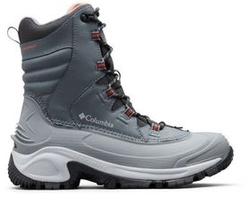 Columbia Women's Bugaboot™ III Boot
