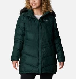 Columbia Women's Peak to Park™ Mid Insulated Jacke