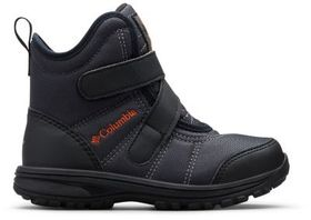 Columbia Big Kids' Fairbanks™ Boot