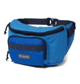 Columbia Zigzag™ 1L Hip Pack