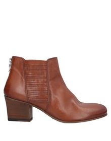 I.N.K. Shoes - Ankle boot