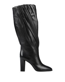GIVENCHY - Boots