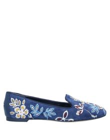 TORY BURCH - Loafers