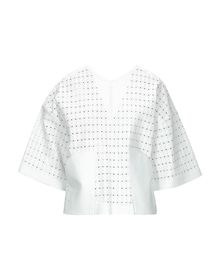 TOD'S - Blouse
