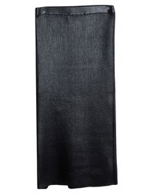 VERSACE JEANS COUTURE - Midi Skirts