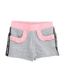 LITTLE MARC JACOBS - Shorts & Bermuda